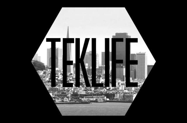 TEKLIFE